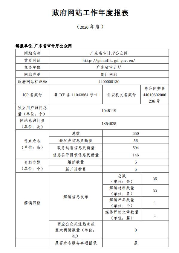 QQ截图20210119093322.png